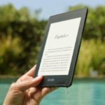 Consigue 3 meses de libros ilimitados en Kindle Unlimited al comprar un Kindle o Paperwhite en Amazon | Tecnología