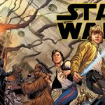 Estos cómics de Star Wars son totalmente gratis en Amazon con Prime Reading | Tecnología
