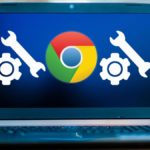 Chrome para Windows 10 corrige un importante error de bloqueo de archivos | Tecnología