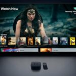 Apple TV ya empieza a estar disponible en Chromecast con Google TV | Tecnología